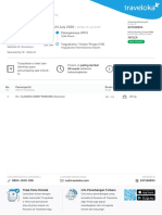 Claudia Cindy Narang-PKY-JAFLEA-YIA-FLIGHT_ORIGINATING.pdf