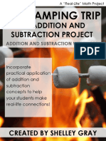 Camping-Addition-and-Subtraction-Project-with-digital.pdf