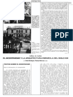 Arquitecturas Bis - 01 part 3