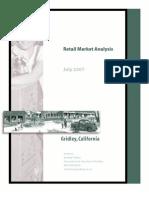 Retail Market Analysis 2007 Fi 44