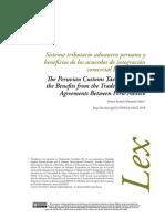 Dialnet-SistemaTributarioAduaneroPeruanoYBeneficiosDeLosAc-6760583.pdf