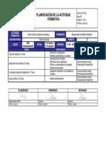 Registro_Planificacion_Formacion