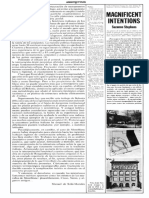 Arquitecturas Bis - 01 part 5.pdf
