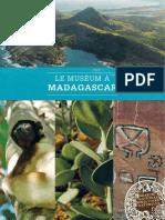 Museum de madagascar