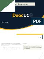 ULTIMA CLASE - KPI.pptx