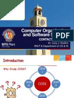 COSS Mid Sem Session 1 - 8.pdf