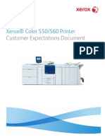 143187257-Xerox-Color-550-560-Printer-Customer-Expectations-Document.pdf