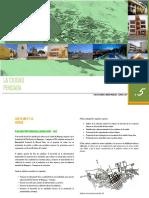 05_Parte_II_web.pdf