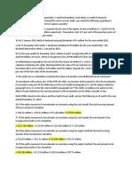 PRTC Corporation equity securities.docx