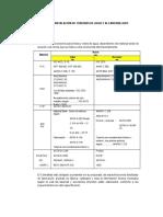 ET cap6 Tuberias de Agua y Alcantarillado.pdf FRAGMENTACION
