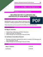 Part-Iv-pdf