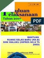29 Bantuan RKB SMK Edit