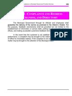 Part-VI-pdf.pdf