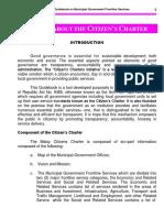 Part-I-pdf.pdf