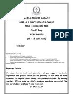 pdf-to-word (1) (1).docx