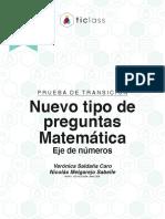 11 EjeNumeros.pdf