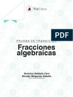 10 Fracciones algebraicas.pdf