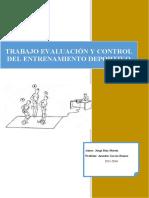 Trabajo evaluacion y control del entrenamiento deportivo.docx