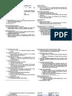 GenZooChap1-4.docx