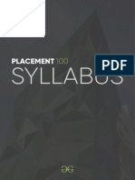 placement-100-syllabus.pdf