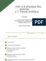 cours7-2010.pdf