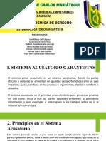 SISTEMA-ACUSATORIO-GARANTISTAS