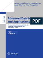 2013_Book_AdvancedDataMiningAndApplicati