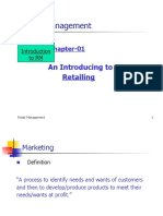 CH-01-An Introduction to Retailing (1).pptx