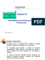 CH-07-Identifying and Understanding Consumers.ppt