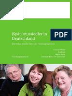 spaetaussiedler-in-deutschland