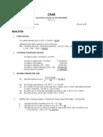 MAS-8708-8709-8711-Solutions