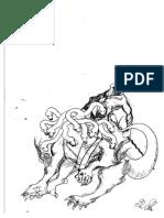 LE SETTE SPADE DEL POTERE - Avventura Fantasy per BECMI D&D