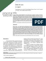 1862-Texto do artigo-8103-2-10-20191209.pdf