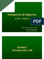 Clase 1_Introduccion BI v4