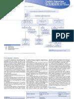 conduite_diagnostique_et_therapeutique_devant_une_dyslipidemie_de_lenfant.pdf