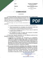 communique_07_05.pdf