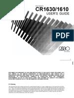 Risograph CR1610-1630 Manual.docx