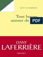 Tout bouge autour de moi by Laferrière Dany (z-lib.org).epub