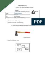 GHID-Laborator_cluj_2017-1.pdf