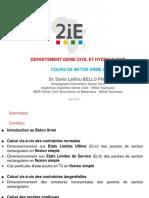 Cours BA 2-Partie 1&2