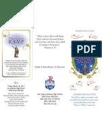 Auction Brochure