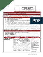 4. Guía de Aprendizaje Alteraciones Neurológicas y Oncológicas_Yiseth_Rojas