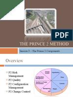 PRINCE2_Intro 3