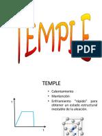 CMI215.2020_UNIDAD4_CLASE2.pdf