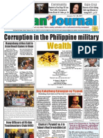 Asian Journal January 14, 2011 issue