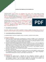 cms_files_81169_1562947641Modelo_de_Contrato_de_Assessoria_Contabil_Assessoria_Financeira_e_Contabilidade_Gerencial