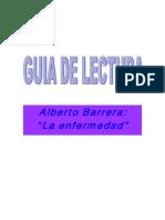 guia_lectura_enfermedad