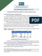 Boletim-COVID_DF-7-de-junho.pdf