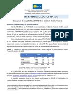 Boletim-COVID_DF-0507