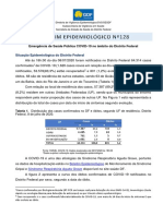 Boletim-COVID_DF-08-de-julho